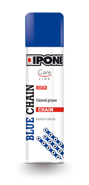 BLUE-CHAIN-250ml