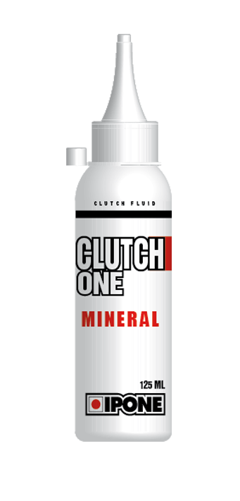 CLUTCH_ONE_125ML