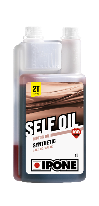 SELF-OIL-1L-FRAISE