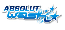 IPONE Absolut-Wash